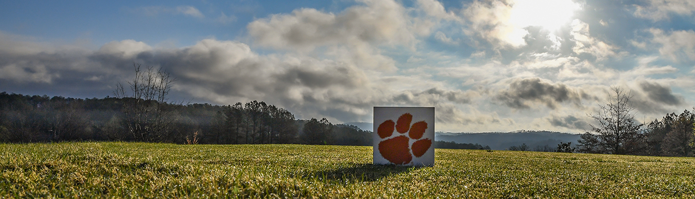 59, a New Course Record by Clemson Golfer, Bryson Nimmer