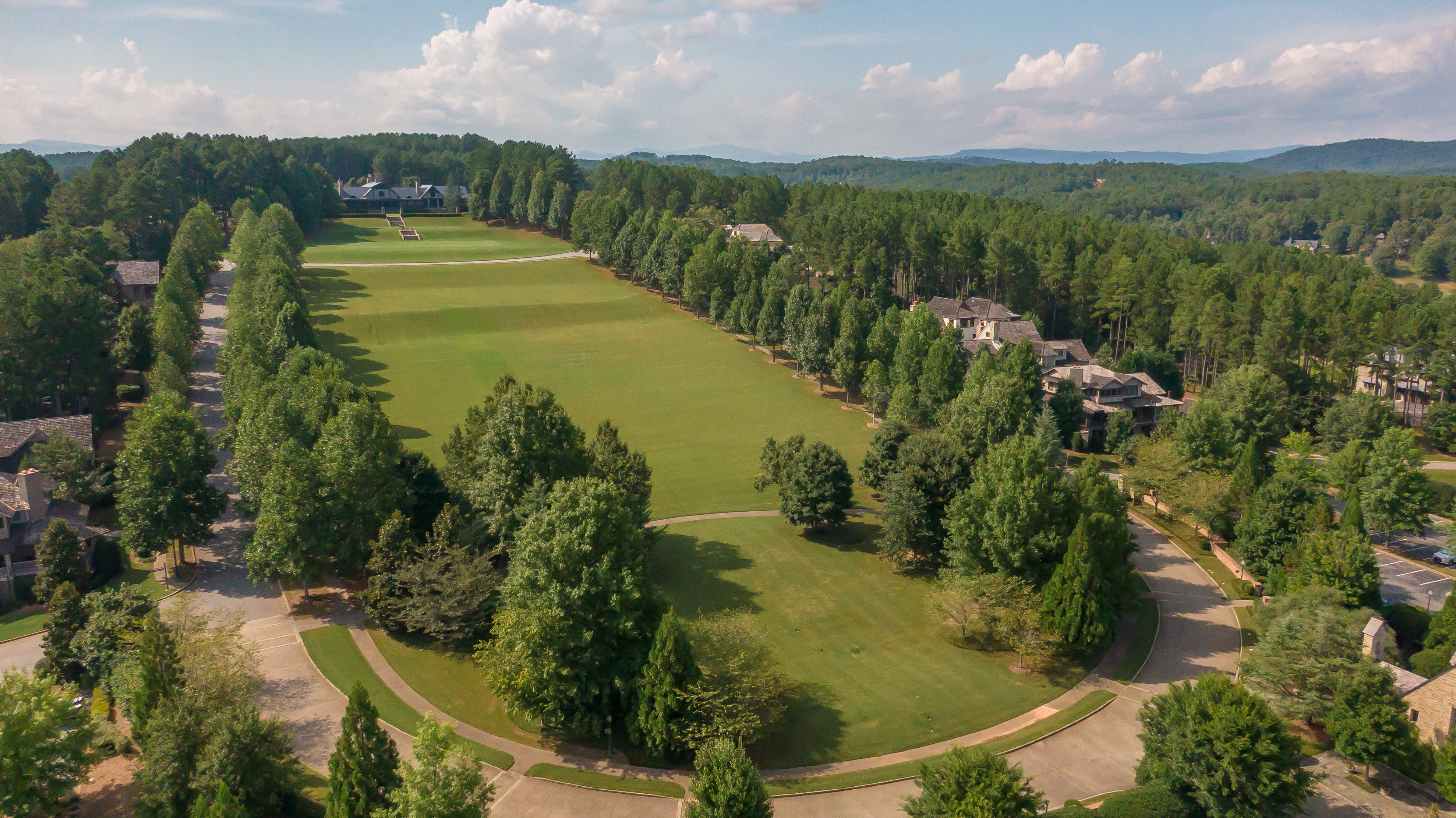 Life Beyond the Lake: New Disc Golf Course and More!